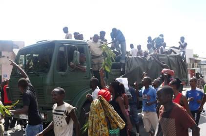 Burundi_2015mag13_03_golpe
