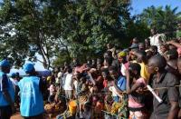 Burundi_2015mag16_04_profughi