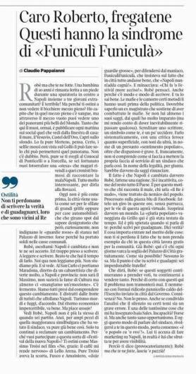 pappaini-claudio_2017-01-08_saviano-de-magistris